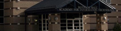 Academy for Information Technology