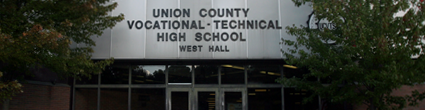 Union County Career and Technical Institute